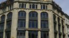 Altes Amtshaus/ Topas/ Commerzbank